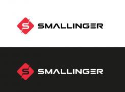 Logo # 989665 voor Logo voor een online retailer  start up  wedstrijd