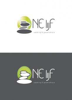 Logo # 436413 voor Ontwerp een logo voor een (pure)voedings - en coachingspraktijk wedstrijd