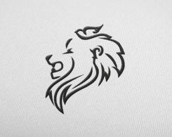 Logo  # 631333 für Entwurf eines  Wettbewerb