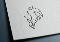 Logo  # 631335 für Entwurf eines  Wettbewerb