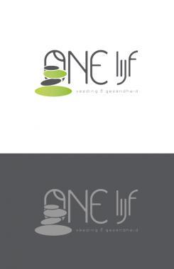 Logo # 437422 voor Ontwerp een logo voor een (pure)voedings - en coachingspraktijk wedstrijd