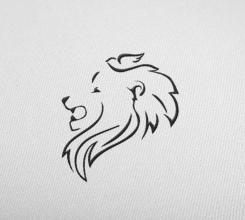 Logo  # 631338 für Entwurf eines  Wettbewerb