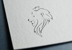 Logo  # 631339 für Entwurf eines  Wettbewerb
