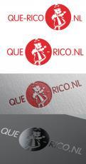 Logo # 415758 voor Logo webwinkel Peruaanse levensmiddelen wedstrijd