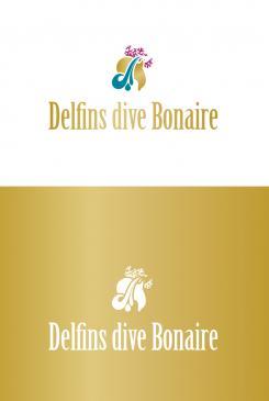 Logo # 433453 voor Resort op Bonaire (logo + eventueel naam) wedstrijd