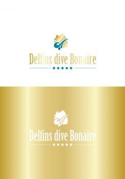 Logo # 433366 voor Resort op Bonaire (logo + eventueel naam) wedstrijd