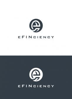 Logo # 608828 voor Ontwerp logo voor innovatief online accounting bedrijf wedstrijd