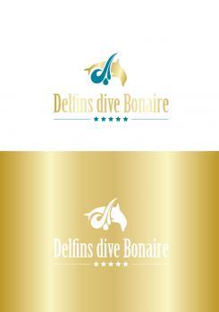 Logo # 433372 voor Resort op Bonaire (logo + eventueel naam) wedstrijd