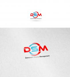 Logo design # 943361 for Logo for Demand   Supply Management department within auto company contest