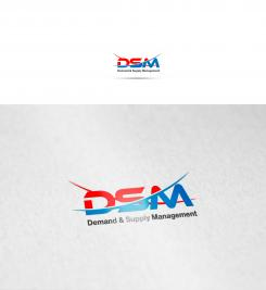 Logo design # 943362 for Logo for Demand   Supply Management department within auto company contest