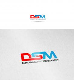 Logo design # 943690 for Logo for Demand   Supply Management department within auto company contest