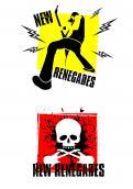 Logo # 313275 voor New Renegades wedstrijd