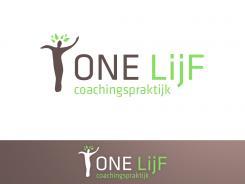 Logo # 439638 voor Ontwerp een logo voor een (pure)voedings - en coachingspraktijk wedstrijd