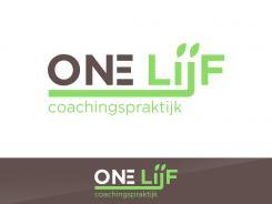 Logo # 440069 voor Ontwerp een logo voor een (pure)voedings - en coachingspraktijk wedstrijd