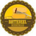 Logo # 189926 voor Gek op kaas? Ontwerp een nieuw logo voor een kaasboerderij! wedstrijd