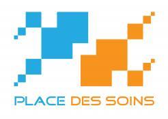 Logo  n°1157083