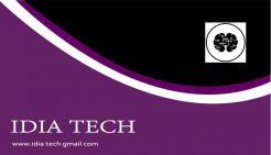 Logo  n°1067942