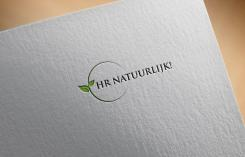 Logo design # 1211243 for I need your help! One of a kind logo design HR consultancy contest