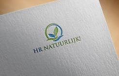 Logo design # 1211248 for I need your help! One of a kind logo design HR consultancy contest