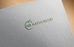 Logo design # 1211249 for I need your help! One of a kind logo design HR consultancy contest