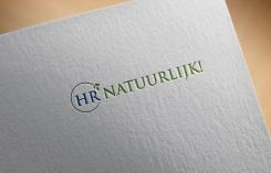 Logo design # 1211251 for I need your help! One of a kind logo design HR consultancy contest