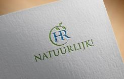 Logo design # 1211256 for I need your help! One of a kind logo design HR consultancy contest
