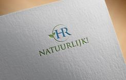 Logo design # 1211257 for I need your help! One of a kind logo design HR consultancy contest