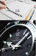 Logo # 1042507 voor Logo Horlogemerk wedstrijd