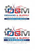 Logo design # 946528 for Logo for Demand   Supply Management department within auto company contest