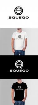 Logo  # 1209579 für Wort Bild Marke   Sportmarke fur alle Sportgerate und Kleidung Wettbewerb