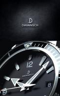 Logo # 1043261 voor Logo Horlogemerk wedstrijd