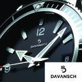 Logo # 1042684 voor Logo Horlogemerk wedstrijd