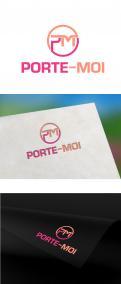 Logo # 951513 voor Logo voor een nieuw merk dat fashionable producten op het gebied van gezondheid ziekte ontwerpt en verkoopt wedstrijd