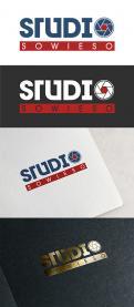 Logo # 926742 voor Modern fris logo voor Fotostudio wedstrijd