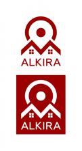 Logo  n°1065488