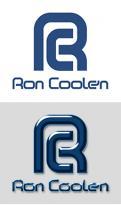 Logo # 941997 voor Logo voor hardrock band tbv CD Release wedstrijd