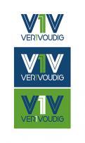 Logo # 941102 voor Ontwerp een strak en modern logo voor een adviseur die inzicht geeft wedstrijd