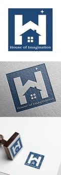 Logo design # 921550 for Fresh and hip logo for starting freelancer contest