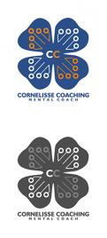 Logo # 1008130 voor Logo voor mental coach wedstrijd