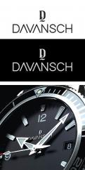 Logo # 1044263 voor Logo Horlogemerk wedstrijd
