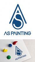 Logo  n°954389