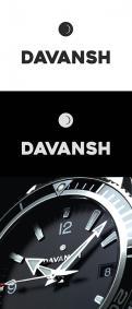 Logo # 1046482 voor Logo Horlogemerk wedstrijd