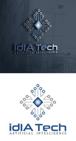 Logo  n°1070673