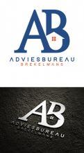 Logo # 1125268 voor Logo voor Adviesbureau Brekelmans wedstrijd