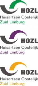 Logo # 136714 voor Krachtig logo en huisstijl Huisartsenbedrijf wedstrijd