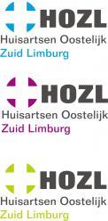 Logo # 136722 voor Krachtig logo en huisstijl Huisartsenbedrijf wedstrijd