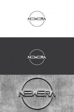Logo  # 918620 für New Era Wettbewerb