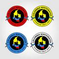 Logo design # 645864 for logo and t shirt design for Colombia Whitewater contest