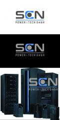 Logo  # 694353 für Logo IT Unternehmen Wettbewerb