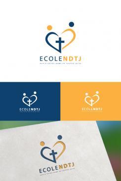 Logo  n°846671